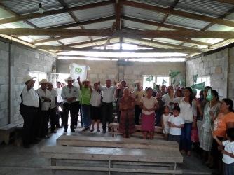 benitoaguas 0905 1
