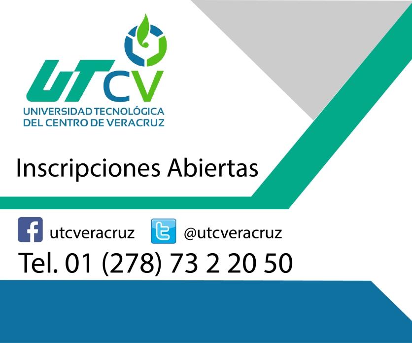 Banner utcv-01